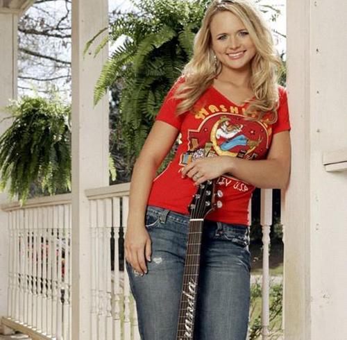 Miranda Lambert Wiki,Bio,Age,Profile,Singer,Boyfriend,Images | Full Details