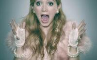 Billie Lourd Wiki,Bio,Age,Profile,Images,Boyfriend,American Horror Story Season 7 | Full Details