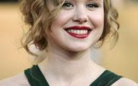 Alison Pill Wiki,Bio,Age,Profile,Images,Boyfriend,American Horror Story Season 7 | Full Details