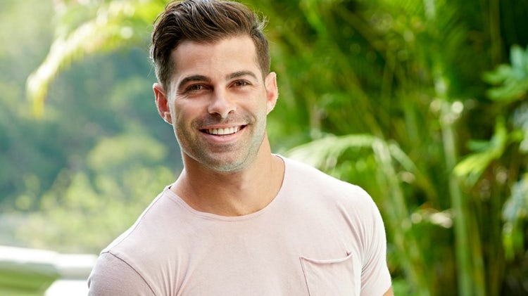 Alex Woytkiw Bachelor in Paradise,Contestant,Wiki,Bio,Age,Profile,Images,Girlfriend | Full Details