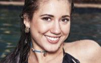 Alexis Eddy Contestant, Wiki, Bio, Age, Profile, Images, Boyfriend | Full Details
