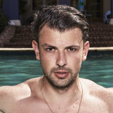 Anthony Martin Contestant, Wiki, Bio, Age, Profile, Images, Girlfriend   Full Details