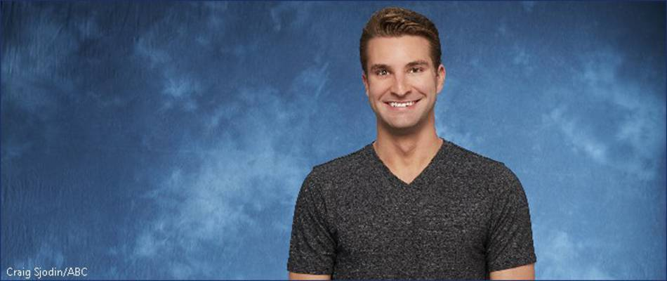 Jonathan Treece Bachelor in Paradise,Contestant,Wiki,Bio,Age,Profile,Images,Girlfriend | Full Details