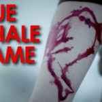 Blue Whale Game Wiki,Bio,Images,Viral,Facts | Full Details