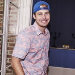 Ethan Cohen Contestant, Wiki, Bio, Age, Profile, Images, Girlfriend | Full Details