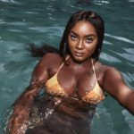 Jada Allen Contestant, Wiki, Bio, Age, Profile, Images, Boyfriend | Full Details