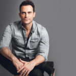 Cheyenne Jackson Wiki,Bio,Age,Profile,Images,Girlfriend,American Horror Story Season 7 | Full Details