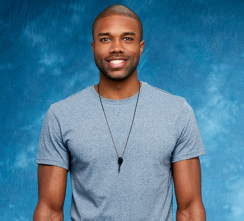 DeMario Jackson Bachelor in Paradise,Contestant,Wiki,Bio,Age,Profile,Images,Girlfriend | Full Details