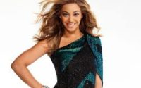 Beyonce Wiki,Bio,Age,Profile,Images,Boyfriend | Full Details