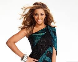 Beyonce Wiki,Bio,Age,Profile,Images,Boyfriend | Full Details