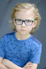 Cooper Dodson Wiki,Bio,Age,Profile,Images,Girlfriend,American Horror Story Season 7 | Full Details
