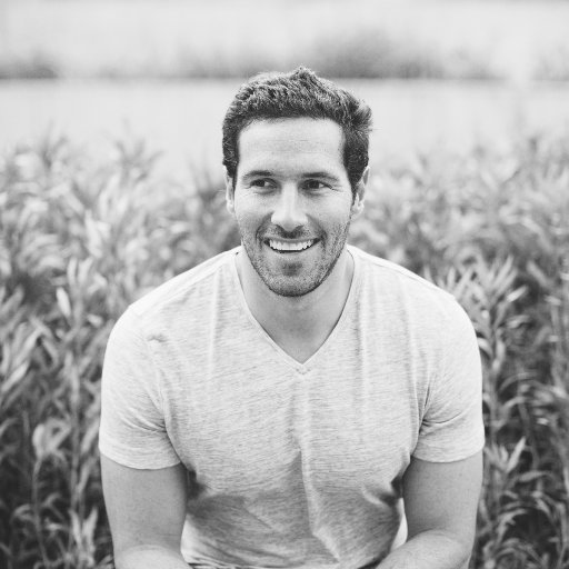 Jack Stone Bachelor in Paradise,Contestant,Wiki,Bio,Age,Profile,Images,Girlfriend | Full Details