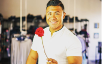 Iggy Rodriguez Bachelor in Paradise,Contestant,Wiki,Bio,Age,Profile,Images,Girlfriend | Full DetailsIggy Rodriguez Bachelor in Paradise,Contestant,Wiki,Bio,Age,Profile,Images,Girlfriend | Full Details