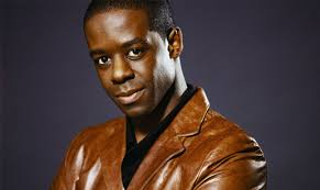 Adrian Lester Wiki,Bio,Age,Profile,Girlfriend,Images,Riviera | Full Details