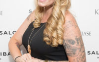 Kailyn Lowry Wiki,Bio,Age,Profile,Images,Boyfriend, Teen Mom 2   Full Details