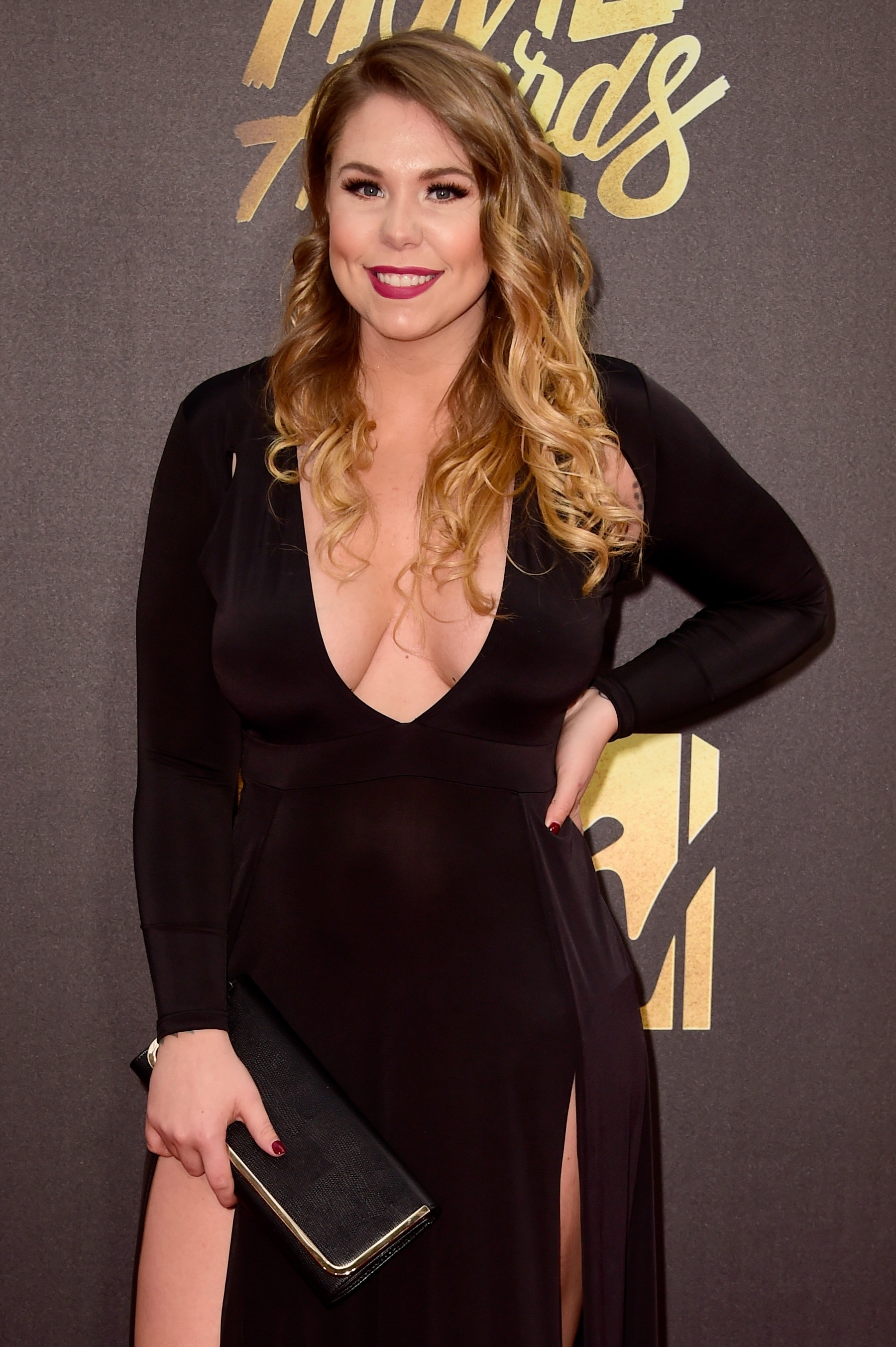 Kailyn Lowry Wiki,Bio,Age,Profile,Images,Boyfriend, Teen Mom 2 | Full Details