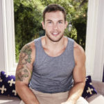 Keith Klebacher Contestant, Wiki, Bio, Age, Profile, Images, Girlfriend   Full Details