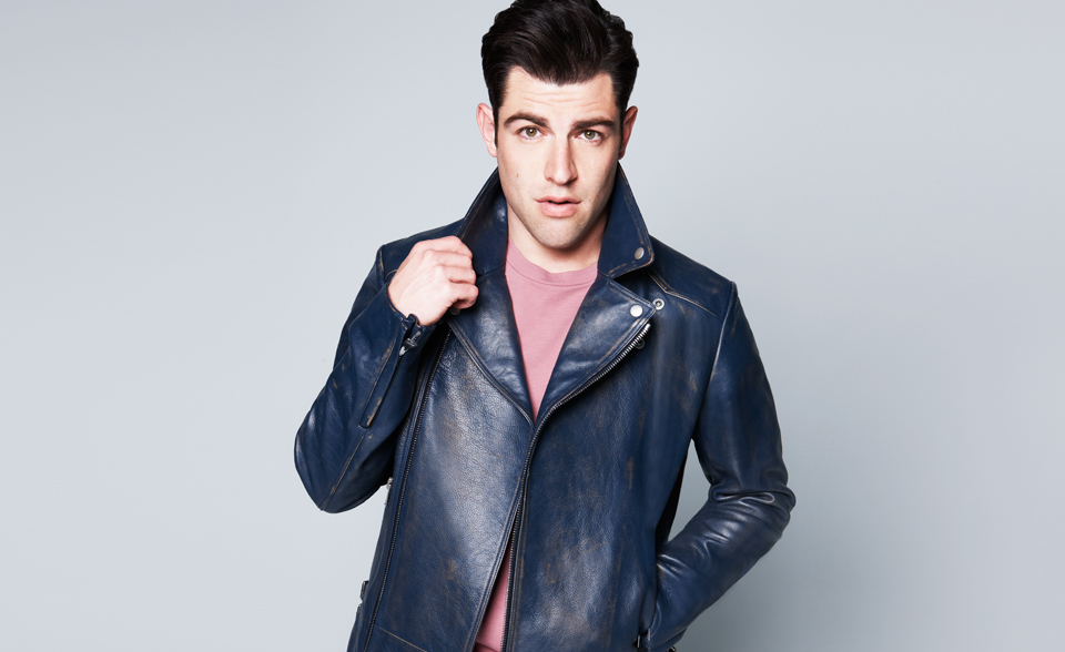 Max Greenfield Wiki,Bio,Age,Profile,Images,American Crime Story,Girlfriend | Full Details