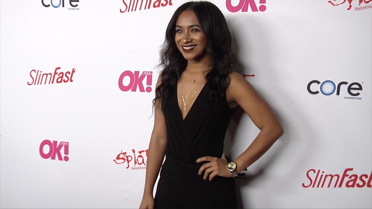 Dominique Alexis Bachelor in Paradise,Contestant,Wiki,Bio,Age,Profile,Images,Boyfriend   Full Details