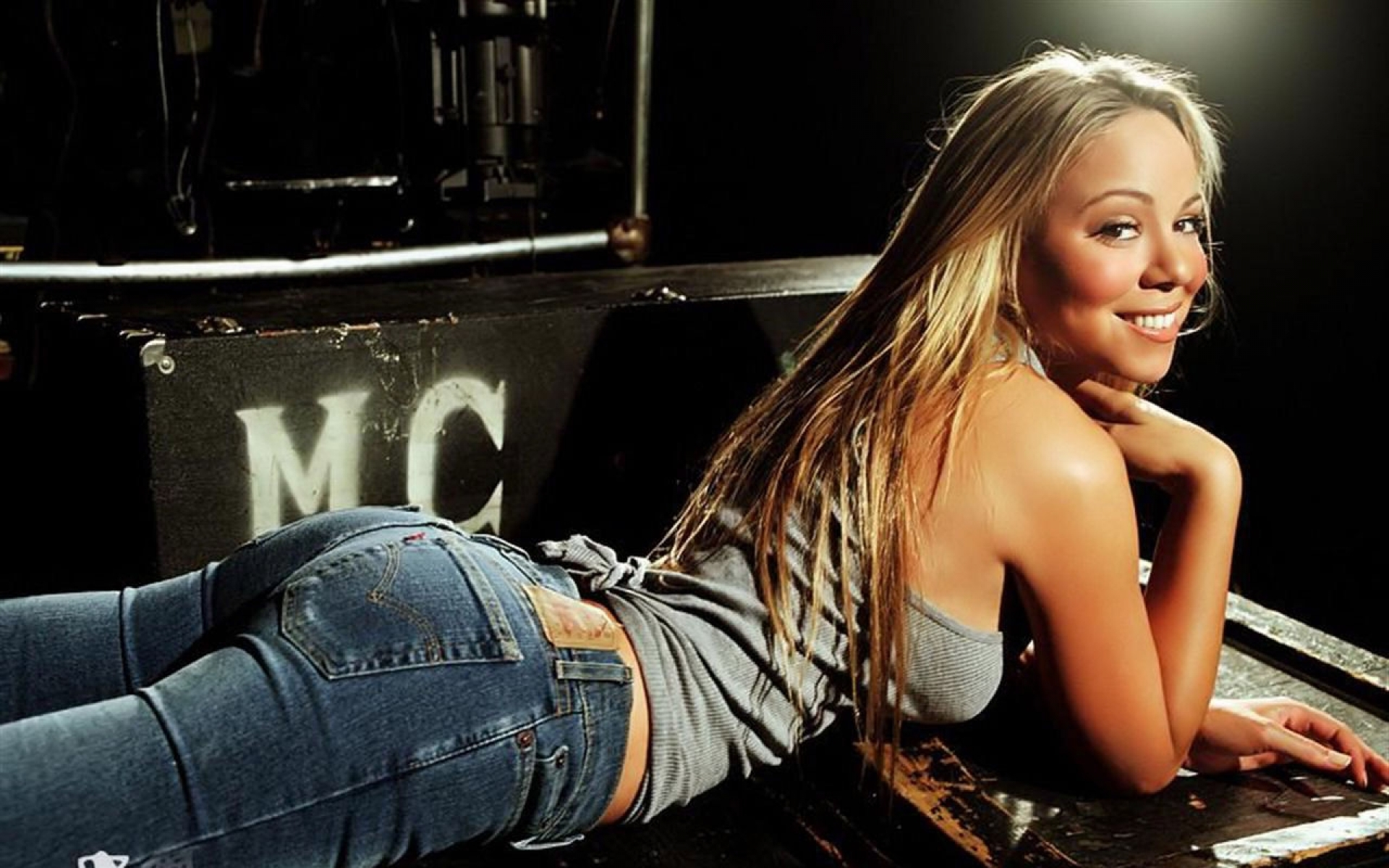 Mariah Carey Wiki,Bio,Age,Profile,Boyfriend,Images,Singer | Full Details