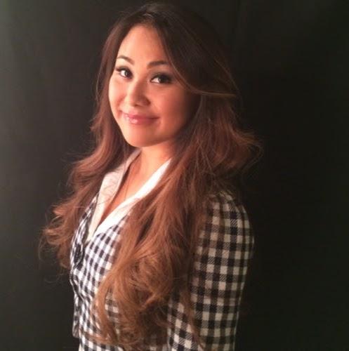 Alexandra Rose Alex Ow Wiki,Bio,Age,Profile,Images,Boyfriend, Big Brother   Full Details