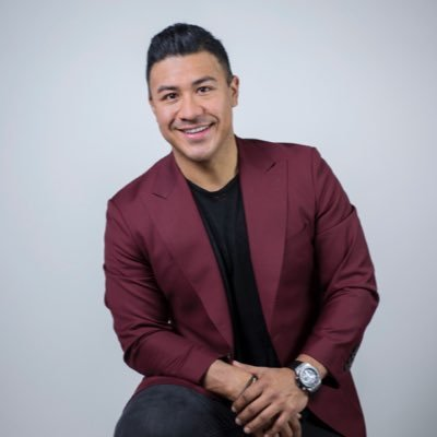 Iggy Rodriguez Bachelor in Paradise,Contestant,Wiki,Bio,Age,Profile,Images,Girlfriend | Full Details