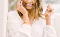 Sarah Vendal Bachelor in Paradise, Contestant, Wiki, Bio, Age, Profile, Images, Boyfriend | Full Details