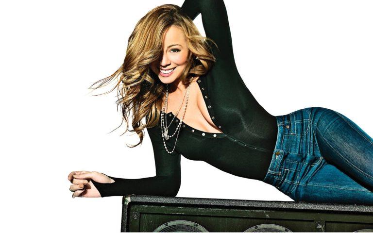 Chloe Bennet Wiki,Bio,Age,Profie,Images,Boyfriend,Singer